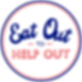 Eat Out to Help Out Barmouth