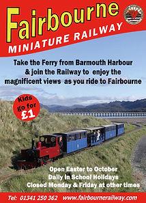 Fairbourne 2020.jpg