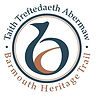 Heritage Trail Logo.jpg