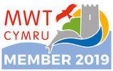 MWT Cymru