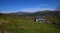 WALES COTTAGE HOLIDAYS 1.jpg