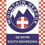 South Snowdonia Search and Rescue