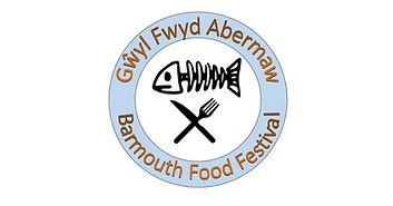Food Festival Barmouth