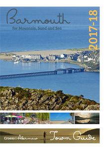 Barmouth Town Guide