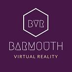 Barmouth Virtual Reality