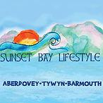 Sunset Bay Lifestyle