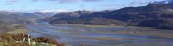 Panorama Viewpoint