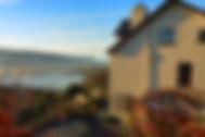 Bryn Melyn Guest House Barmouth