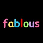 Fablous