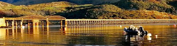 Banner Bridge.jpg