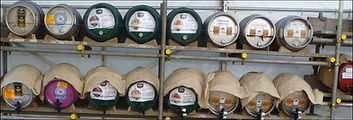 Llanbedr Beer Festival