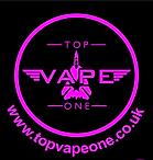 Topvape 1