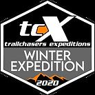 TCX_Winter Exp_2020.png
