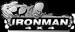 IronMan 4x4 Logo_BnW.png