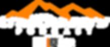 Website Banner_Nexen_Icon_TM_White.png