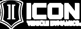 MTB_Icon Logo.png