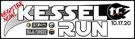 Kessel Run Button.png