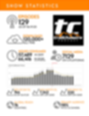Media Kit_Pg_07_TC Stats_061920.png
