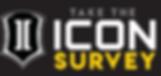 Icon Survey Button.png