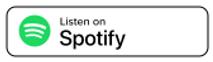 ListenOn_Uniform_Spotify.png