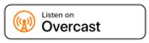 ListenOn_Uniform_Overcast.png
