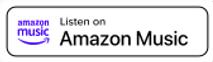 ListenOn_Uniform_Amazon.png