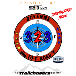 Ep_183_Doyenne_Announcement_IG.png