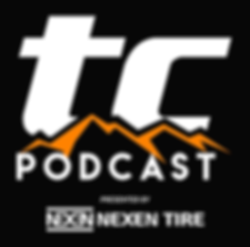 TC_Podcast Avatar_w_Nexen_080119.png