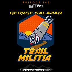 Ep_196_Trail Militia_Announcement_IG.png