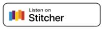 ListenOn_Uniform_Stitcher.png