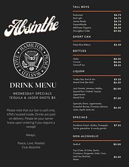 Absinthe Drink menu3.png