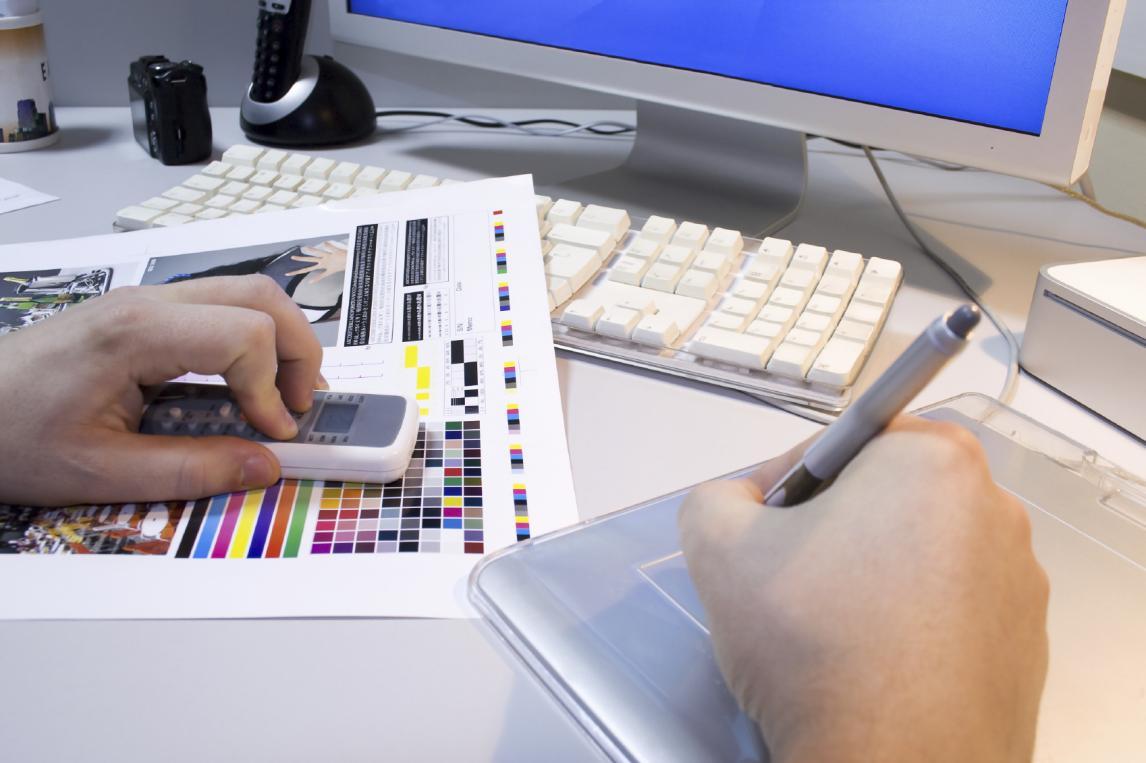 Computer-Graphics-Designing.jpg