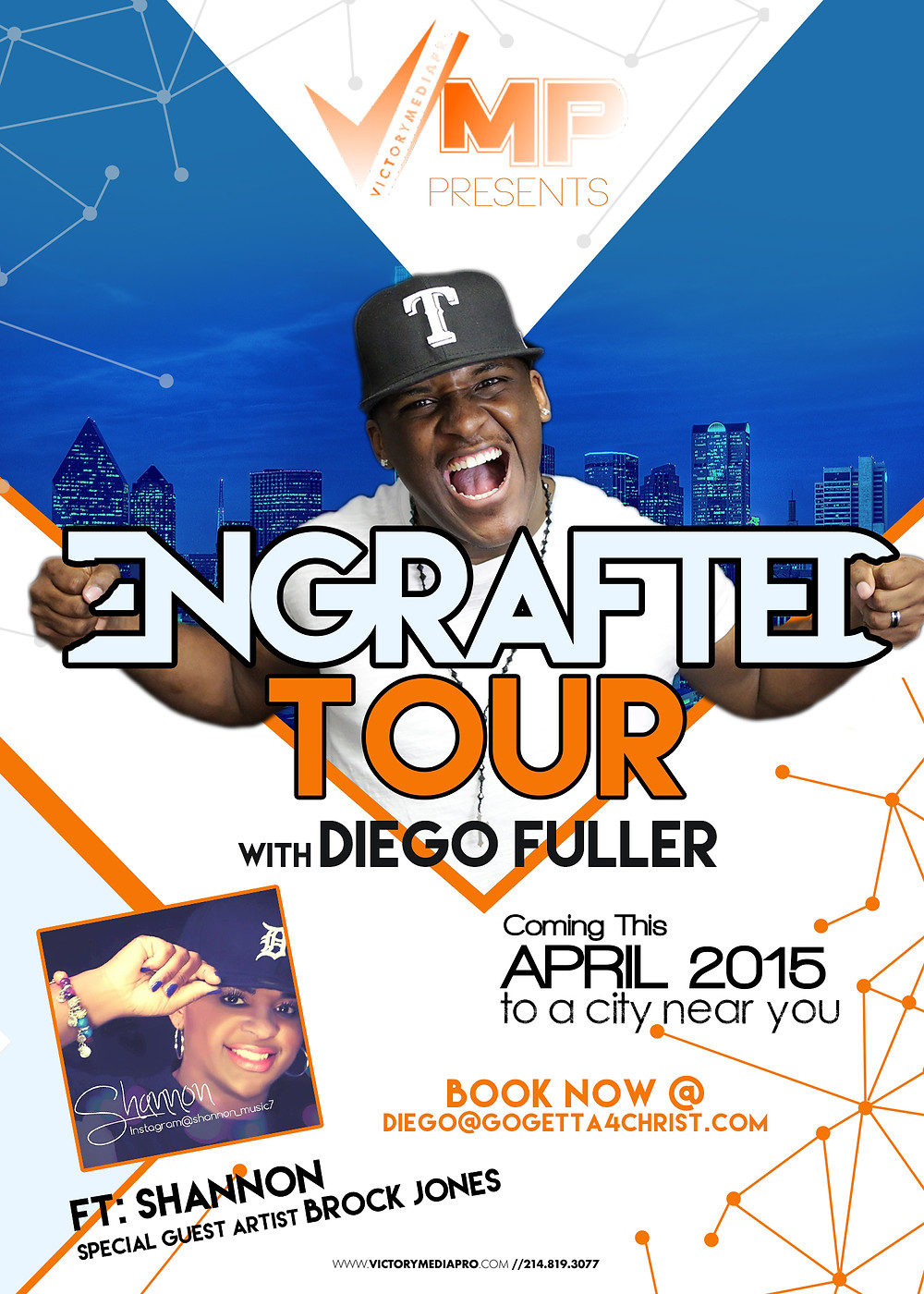 engrafted tour 2015 flyer.jpg