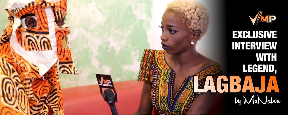 VMP interview with Lagbeja.jpg