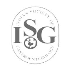 ISG_edited.png