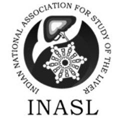 INASL_edited.jpg