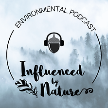 nature podcast twig.fm