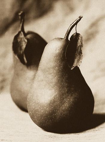 pears0.jpg
