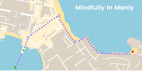 MINDFULLY IN MANLY MAP.jpg