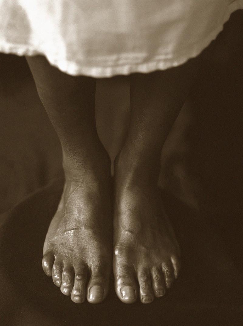 d feet.jpg