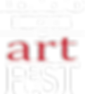 artfest logo reverse.png