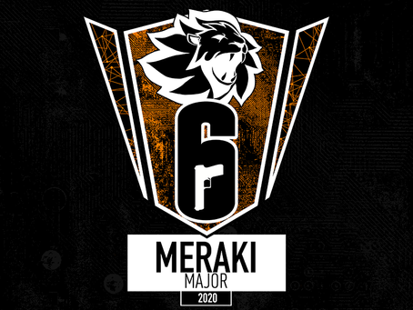 The Meraki Major