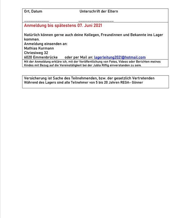 Screenshot_20210507_172239.jpg