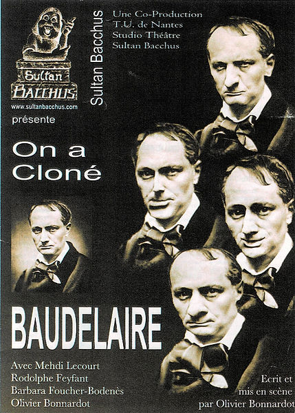 On a clone baudelaire2.jpg
