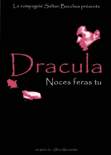 Dracula Noces feras tu.jpg