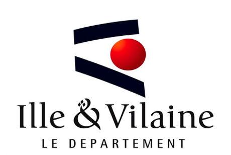 logo-ille-et-vilaine1.jpg