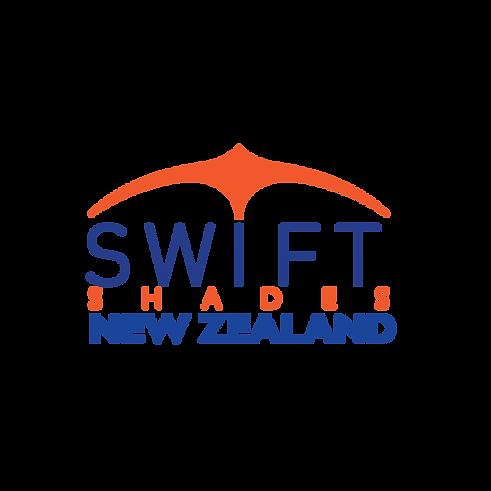 Swift Shades NZ logo transparent.png