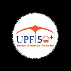 Swiftshades UPF 50 Label 6cm (front)-01.