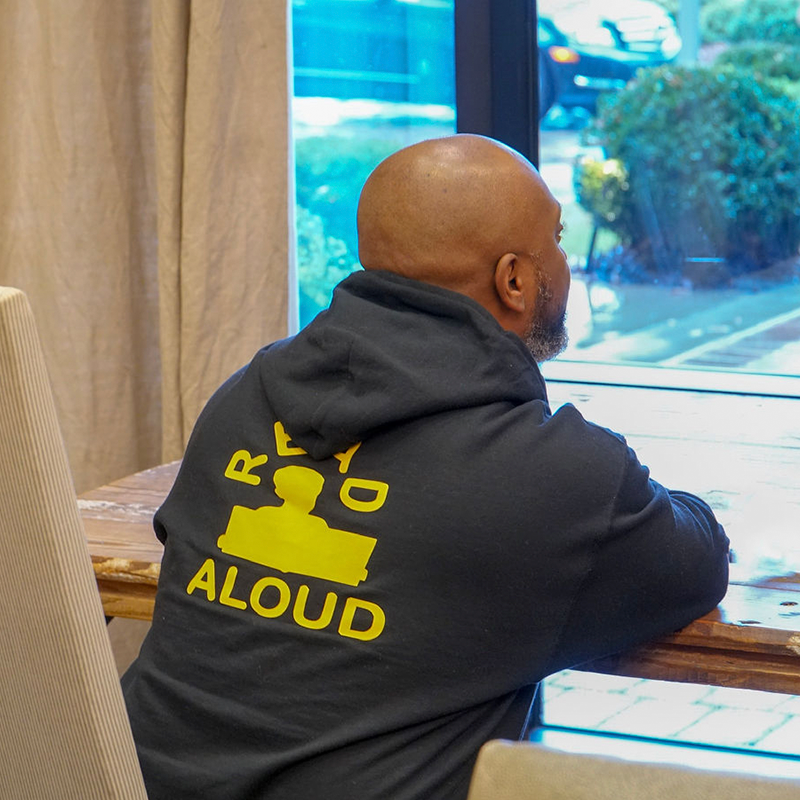 ReadAloud-HOODIES