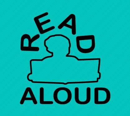 ReadAloud-banner-05
